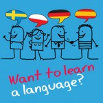 Language Learning Apps for Both iOS and Android Users