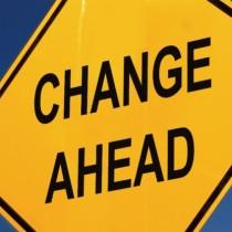 Change Initiative
