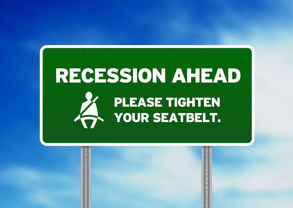 Business Recession